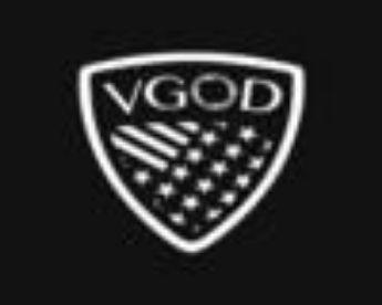 صورة الشركة VGOD
