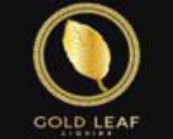 صورة الشركة Gold Leaf