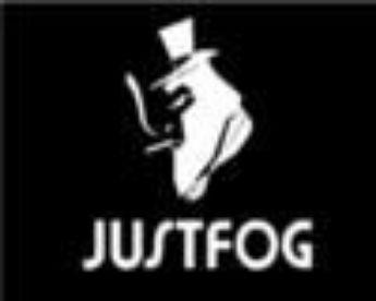 صورة الشركة JustFog