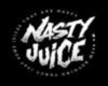 صورة الشركة NASTY JUICE