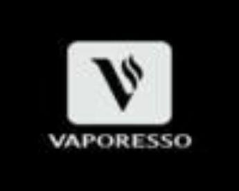 صورة الشركة VAPORESSO