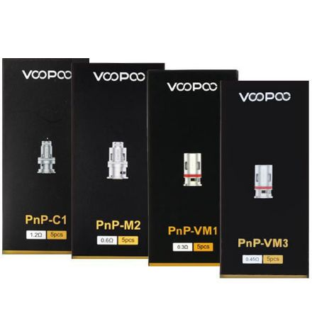 VOOPOO_COIL