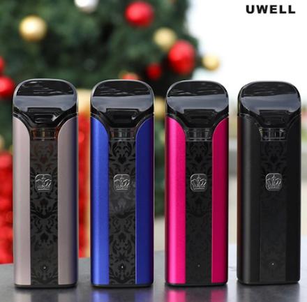 Uwell Crown