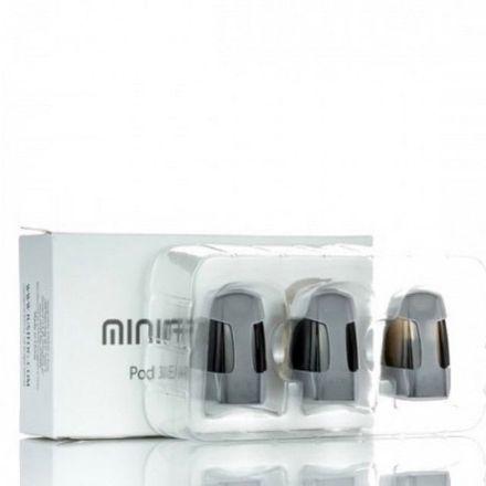 Minifit Pods