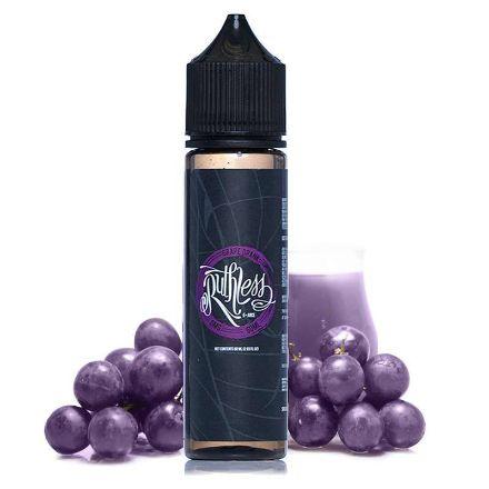Ruthless Grape Drank
