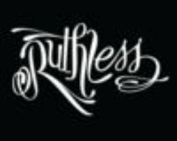 صورة الشركة RUTHLESS