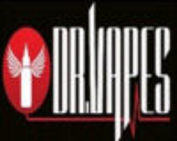 صورة الشركة Dr.vapes