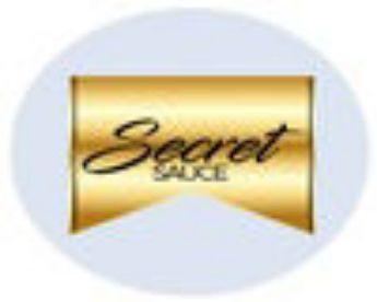 صورة الشركة Secret Sauce