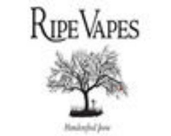 صورة الشركة Ripe Vapes