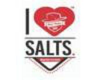 صورة الشركة I love Salt (Mad Hatter)
