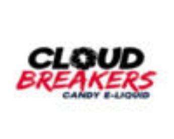 صورة الشركة Cloud Breakers