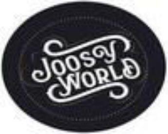 صورة الشركة  Joosy World