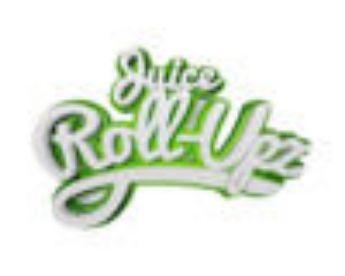 صورة الشركة ROLLUPZ
