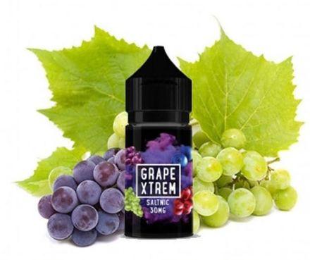 Grape Xtrem Saltnic