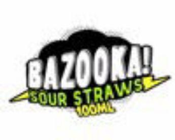 صورة الشركة BAZOOKA