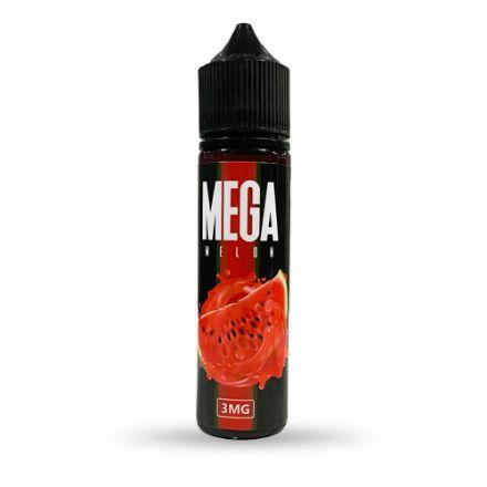 Mega Melon-  Freebase