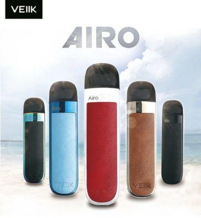 Veiik Airo Kit