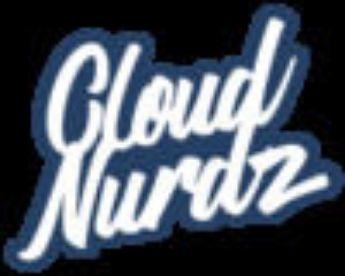 صورة الشركة Cloud Nurdz