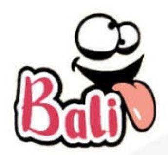 صورة الشركة بالي جوس