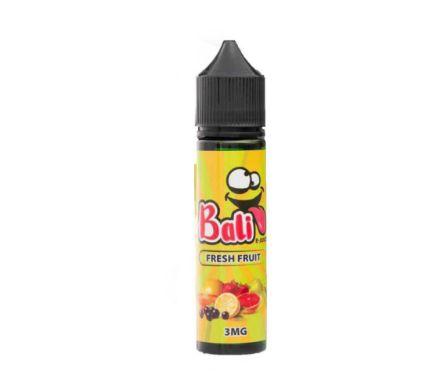 BALI FRESH FRUIT - FREEBASE