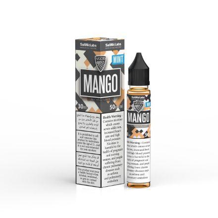 Vgod-mango-mint-50mg