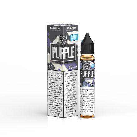 VGOD-Purple-Mint-50mg