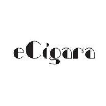 صورة الشركة ecigara